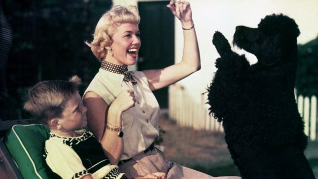 doris_day