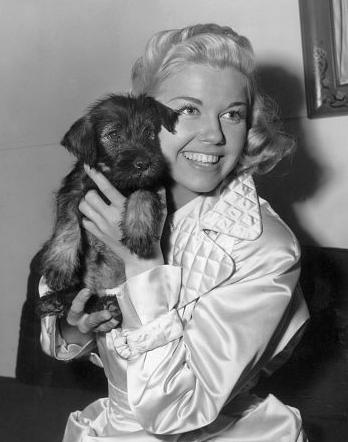 Doris+Day123
