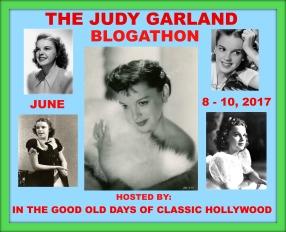 judy blogathon banner 1