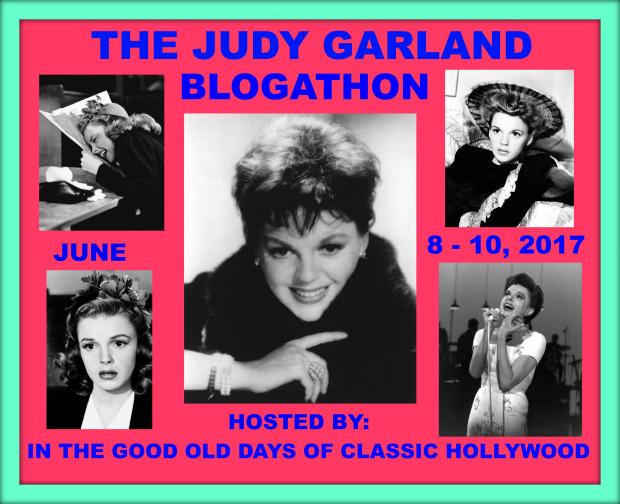 judy-blogathon-banner