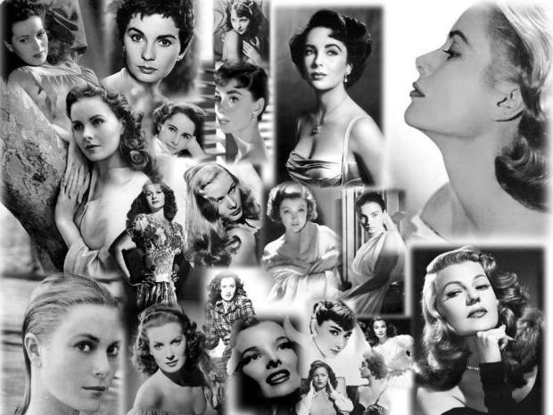 Classic-Movie-Actresses-classic-movies-5134283-1024-768