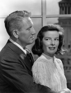 010-katharine-hepburn-and-spencer-tracy-theredlist
