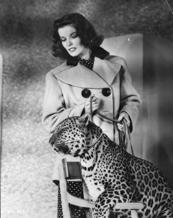 602x759xKatharine-Hepburn-with-a-tiger.jpg.pagespeed.ic.Aa0BBb1RT2