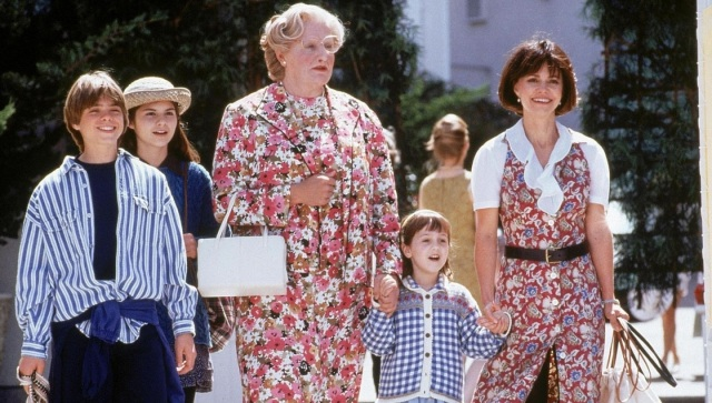 mrs-doubtfire-robin-williams