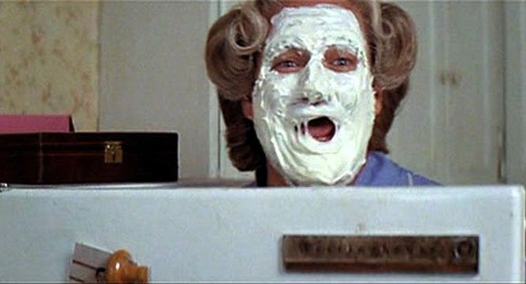 Mrs-Doubtfire_Robin-Williams (1)