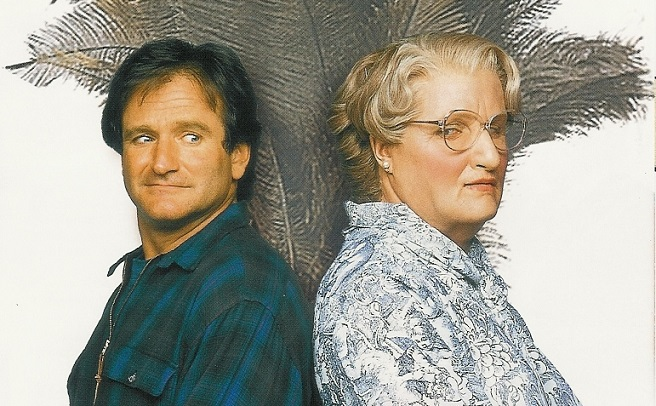 Mrs-Doubtfire_Robin-Williams