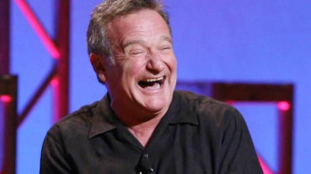 Robin-Williams-0816