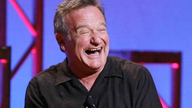 Robin-Williams-0816
