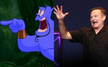 aladdinwilliams