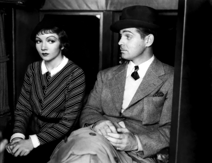 Annex - Colbert, Claudette (It Happened One Night)_02