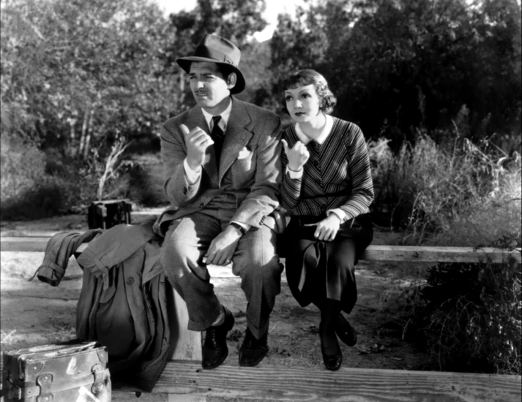Annex - Colbert, Claudette (It Happened One Night)_03