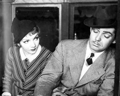 claudette-colbert-clark-gable-it-happened-one-night