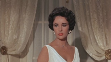 Elizabeth-Taylor-in-Cat-on-a-Hot-Tin-Roof-elizabeth-taylor-10972863-950-534