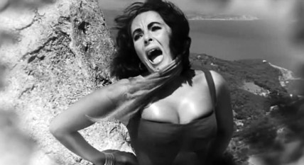 elizabeth-taylor-suddenly-last-summer
