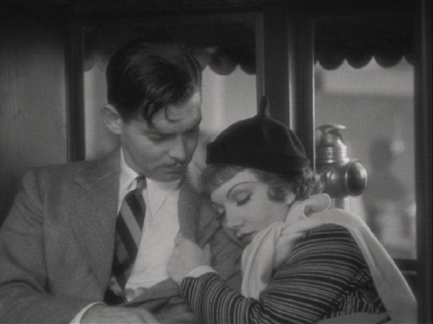 It-Happened-One-Night-1934-clark-gable-6292791-1024-768
