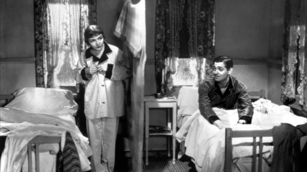 It-Happened-One-Night-1934