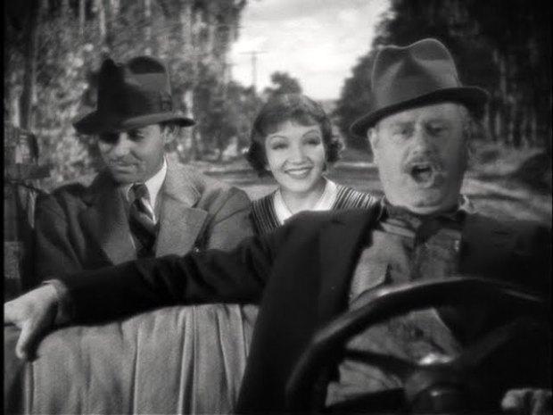 It-Happened-One-Night-19344