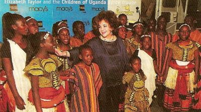 normal_Passport_2000_Ugandan_children_s_dance_troupe