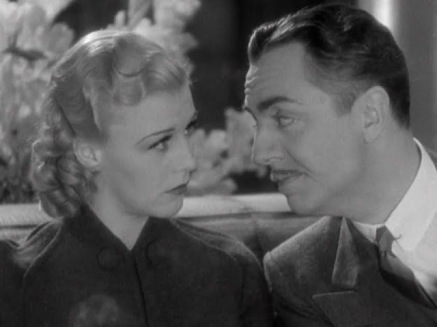 The Fred Astaire And Ginger Rogers Blogathon Has Arrived In The Good Old Days Of Classic Hollywood