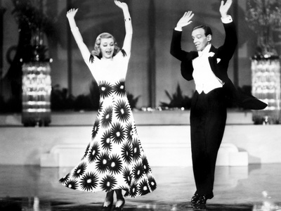 shall-we-dance-ginger-rogers-fred-astaire-1937