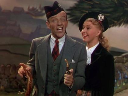 The-Barkleys-of-Broadway-1949-2