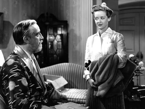 the-man-who-came-to-dinner-monty-woolley-bette-davis-1942