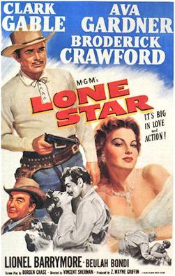 Lone_Star-_Film_Poster