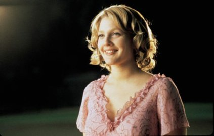 Never-Been-Kissed-1999