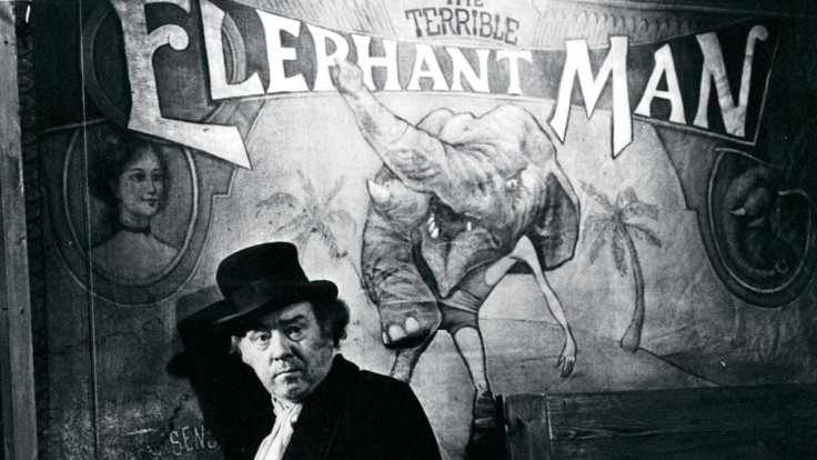 the-elephant-man-1980-wallpapers
