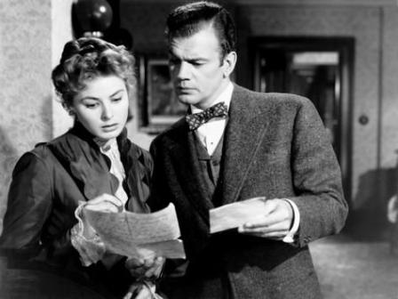 gaslight-from-left-ingrid-bergman-joseph-cotten-1944