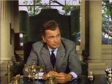Joseph-Cotten-The-Oscar-1966