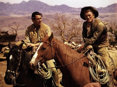 rock-hudson-kirk-douglas-the-last-sunset