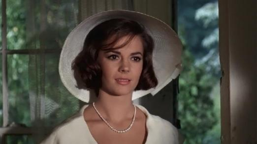 natalie-wood-splendour
