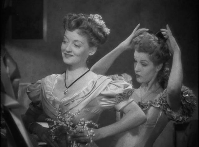 the-sisters-1938-4