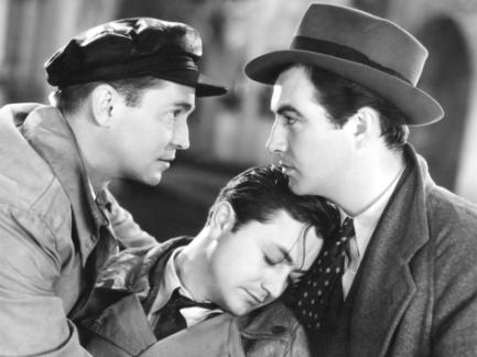three-comrades-franchot-tone-robert-young-robert-taylor-1938_i-g-67-6720-sqva100z