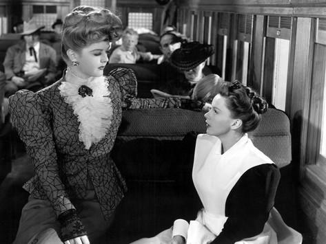 harvey-girls-angela-lansbury-judy-garland-1946-train-passengers