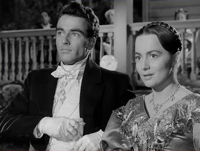 Montgomery-Clift-Olivia-de-Havilland-The-Heiress-1949-21