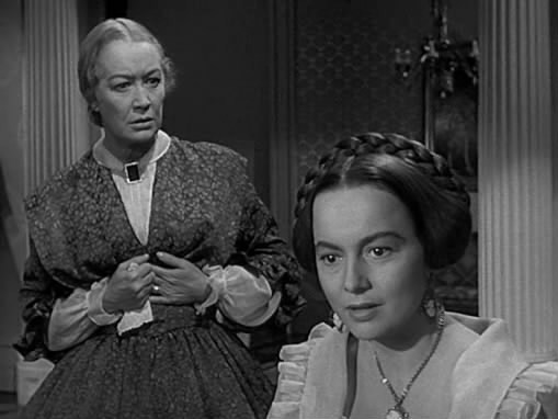 The Heiress.1949.(1.50.20).avi_snapshot_01.46.21_[2016.07.02_21.46.58]
