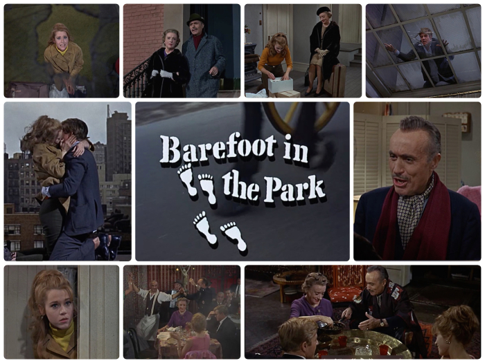 barefoot-in-the-park-1967