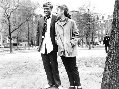 barefoot-in-the-park-from-left-robert-redford-jane-fonda-1967