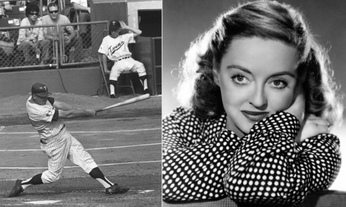 harmon-killebrew-bette-davis