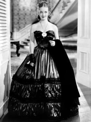 jezebel-bette-davis-1938