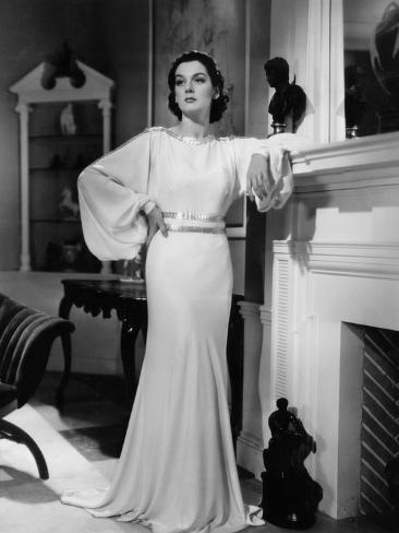 craig-s-wife-rosalind-russell-1936