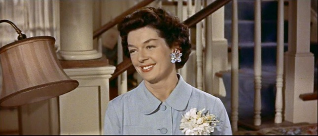 Picnic-Rosalind-Russell-1955