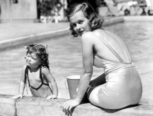 joan-bennett-hollywood-stars