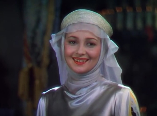 olivia-de-havilland-the-adventures-of-robin-hood-trailer-1938