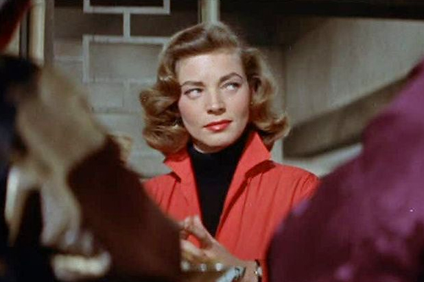 bacall-1955-bloodalley