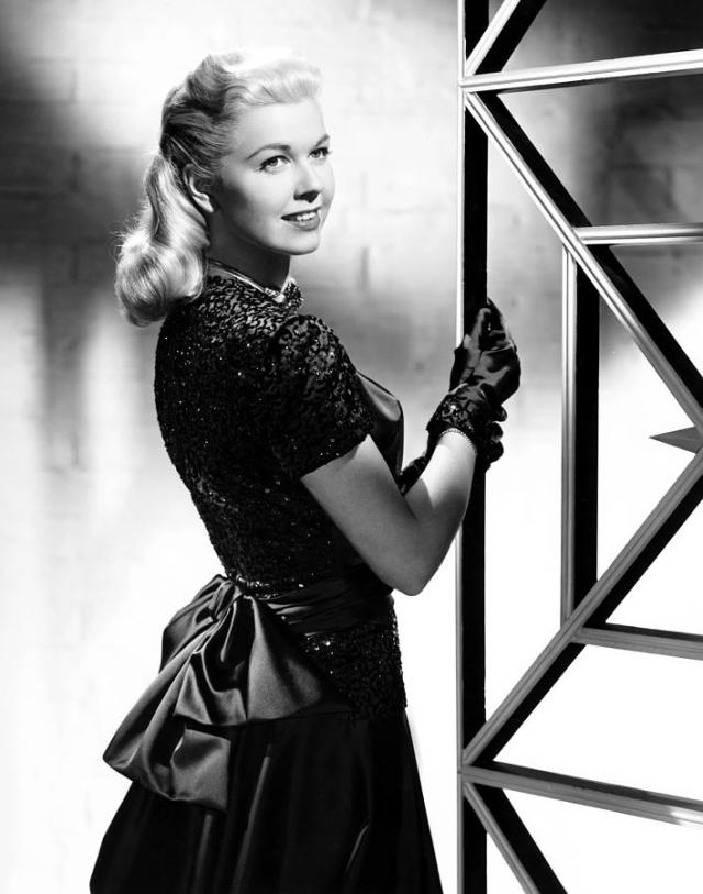 1-doris-day-ca-late-1940s-everett