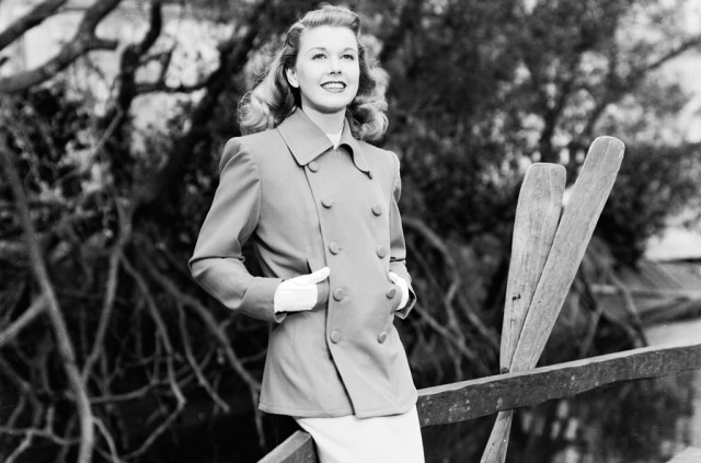doris-day-bw-1951-billboard-1548-1024x677